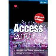 Access 2010 - Slavoj Písek
