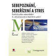 Sebepoznání, sebeřízení a stres - Elektronická kniha