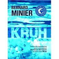 Kruh [SK] - Bernard Minier