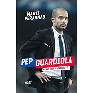 Pep Guardiola - Herr Pep