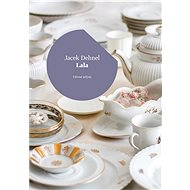 Lala - Elektronická kniha