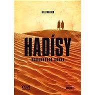 Hadísy - Elektronická kniha