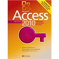 Microsoft Access 2010 - Aleš Kruczek