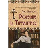 Poledne u Tiffanyho - Elektronická kniha