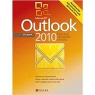 Microsoft Outlook 2010 - Jiří Lapáček
