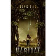 Habitat - Elektronická kniha