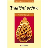 Tradiční pečivo - Elektronická kniha