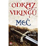 Odkaz Vikingů - Elektronická kniha