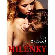 Milenky - Jane Banksová