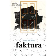 2x absurdní román Jonase Karlssona za výhodnou cenu - Elektronická kniha - Jonas Karlsson, 245 stran