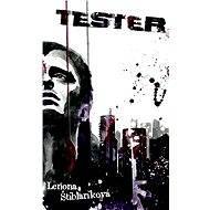 Tester - Elektronická kniha