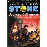 Jablka z Beltamoru - Elektronická kniha