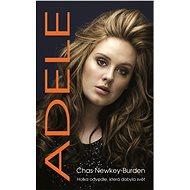 Adele - Elektronická kniha