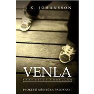 Venla - JK Johansson