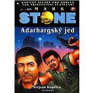 Adarhargský jed - Elektronická kniha