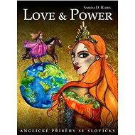 Love and Power - Elektronická kniha