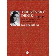 Terezínský deník 1941–45 - Elektronická kniha