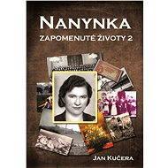 Nanynka - Elektronická kniha