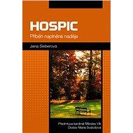 Hospic - Elektronická kniha