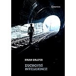 Duchovní inteligence - Elektronická kniha