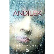 Andílek - Elektronická kniha
