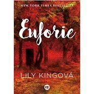 Euforie - Elektronická kniha