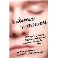 Návrat z nicoty - Elektronická kniha