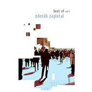 Best of Vol I. - Elektronická kniha