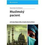 Muslimský pacient - Elektronická kniha
