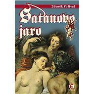 Satanovo jaro - Elektronická kniha