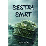 Sestra smrt - Elektronická kniha