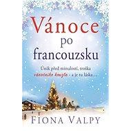 Vánoce po francouzsku - Elektronická kniha