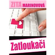 Zatloukači - Elektronická kniha