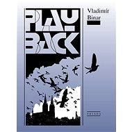 Playback - Elektronická kniha