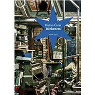 Džehenem - Elektronická kniha