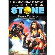 Zkáza Tortugy - Elektronická kniha