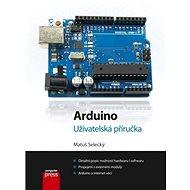 Arduino - Matúš Selecký