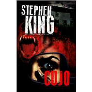 Cujo - Elektronická kniha
