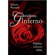 Gabrielovo inferno (SK) - Elektronická kniha