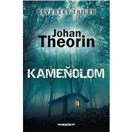 Kameňolom - Elektronická kniha