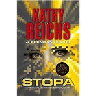 Stopa - Kathy Reichs