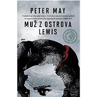 Muž z ostrova Lewis (SK) - Elektronická kniha