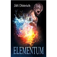 Elementum - Elektronická kniha