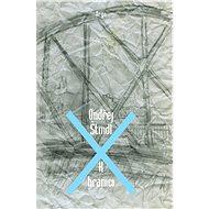 K hranici - Elektronická kniha