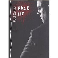 Back Up - Elektronická kniha