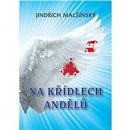 Na křídlech andělů - Elektronická kniha
