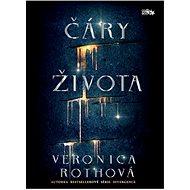 Čáry života - Veronica Rothová