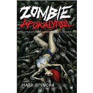 Zombie apokalypsa - Elektronická kniha