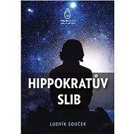 Hippokratův slib - Elektronická kniha