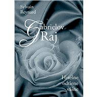 Gabrielov Raj (SK) - Elektronická kniha